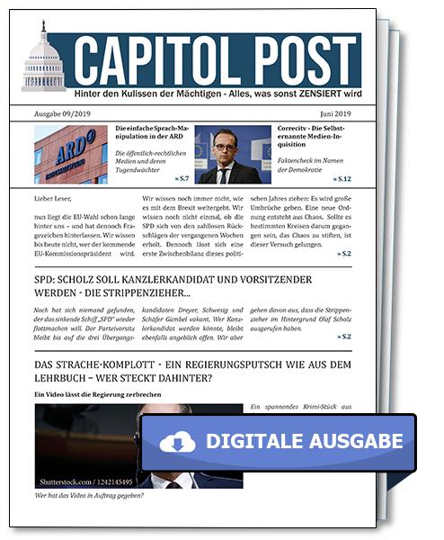capitol_titel-digitale-ausgabe_grafik.jpg
