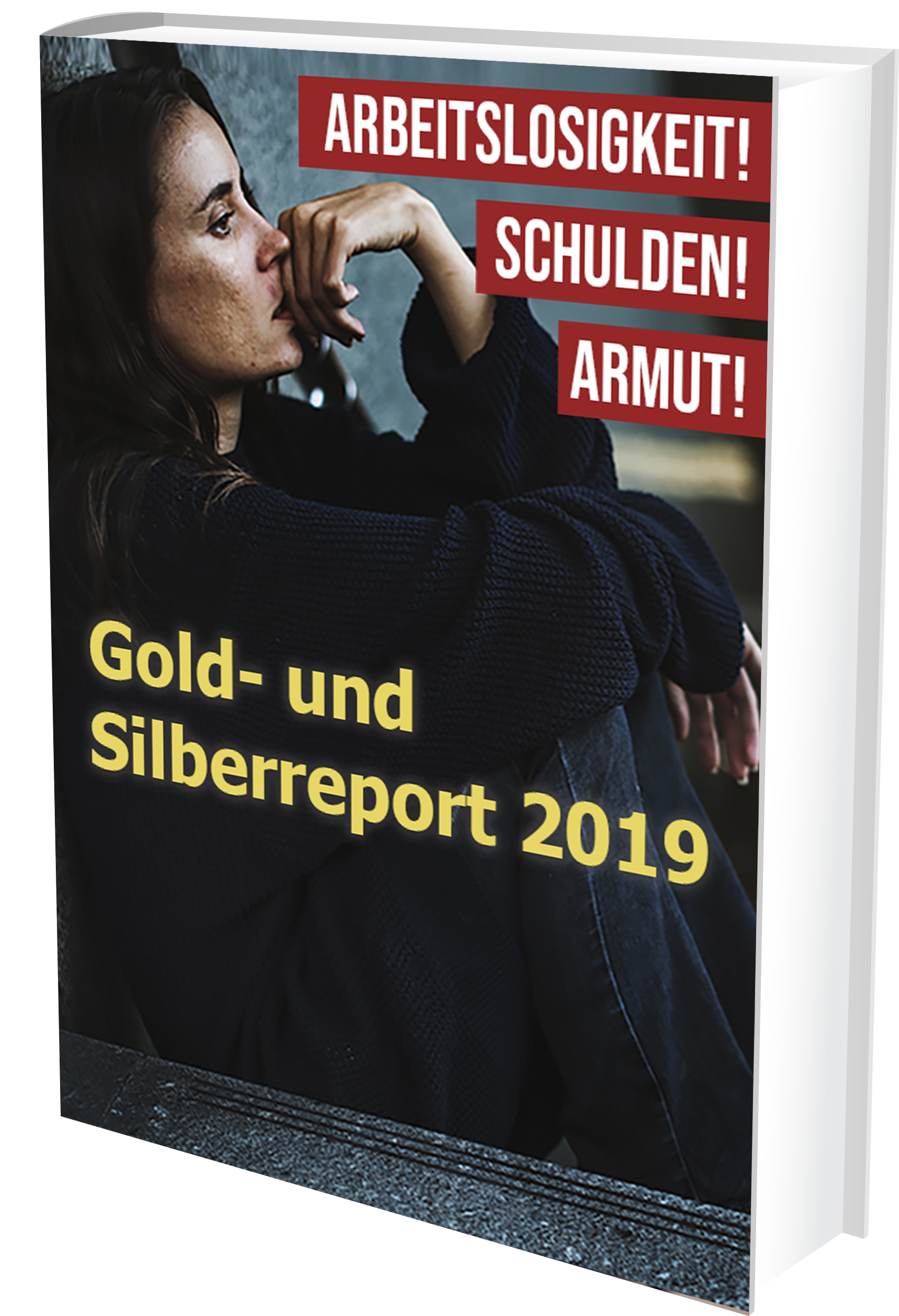 gold-silber-report-3d-rechts.png