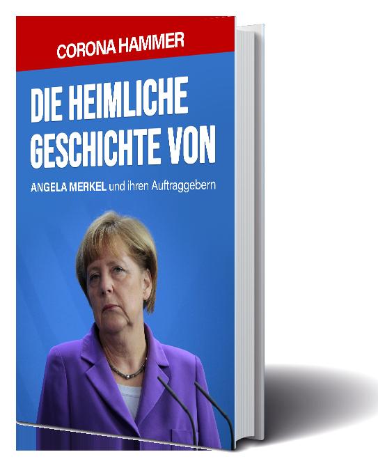 heimliche-geschichte-3dcover.png